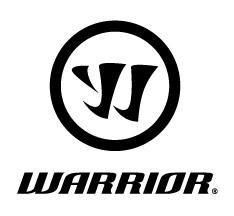Warrior Areena